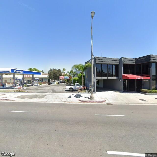 18075 Ventura Blvd,Encino,CA,91316,US