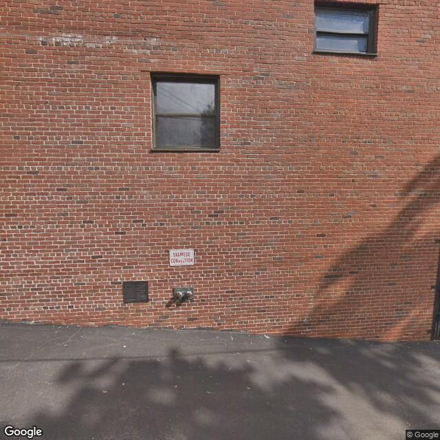 180 S Broadway,White Plains,NY,10605,US