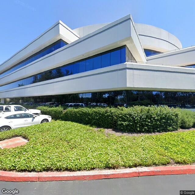 1810 Gateway Dr,San Mateo,CA,94404,US