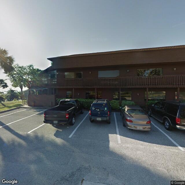 1819 Riverview Dr,Melbourne,FL,32901,US