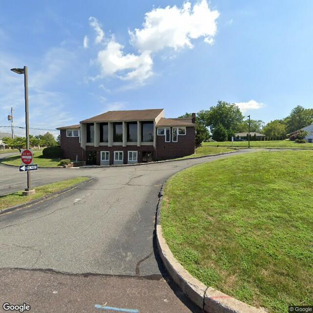 6081 Hamilton Blvd,Allentown,PA,18106,US
