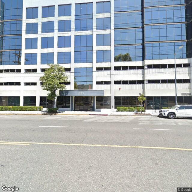 18425 Burbank Blvd,Tarzana,CA,91356,US
