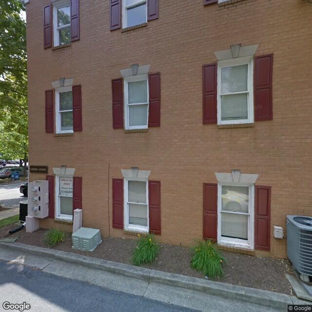 18544-18572 Office Park Dr,Gaithersburg,MD,20886,US