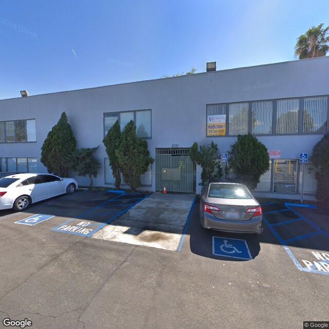 18645 Sherman Way,Reseda,CA,91335,US