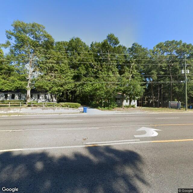 1871 University Blvd S,Jacksonville,FL,32216,US