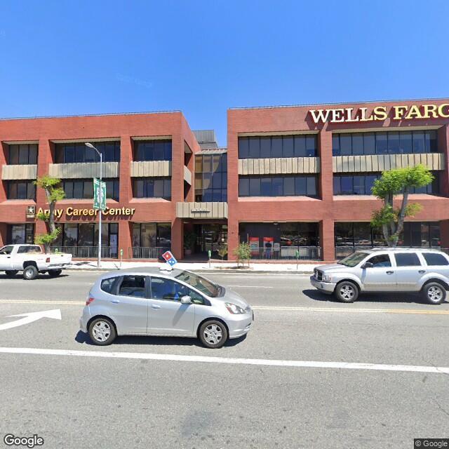 18801 Ventura Blvd,Tarzana,CA,91356,US