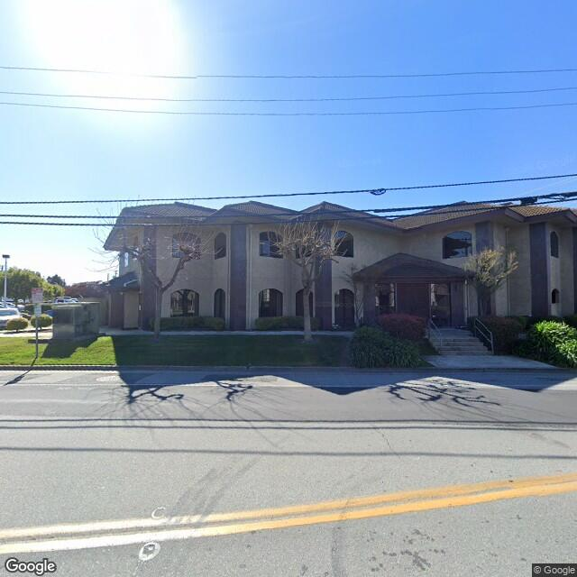 1885 De La Cruz Blvd,Santa Clara,CA,95050,US