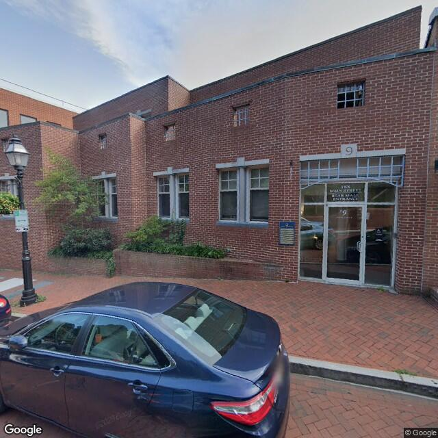 188 Main St,Annapolis,MD,21401,US