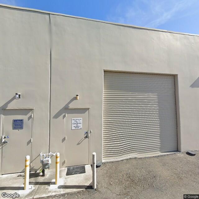 1900 E Warner Ave,Santa Ana,CA,92705,US