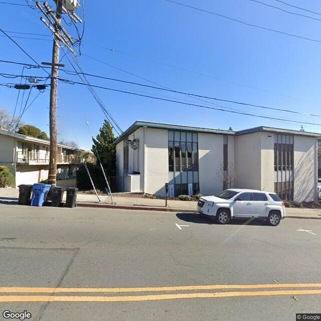 1900 Olympic Blvd,Walnut Creek,CA,94596,US