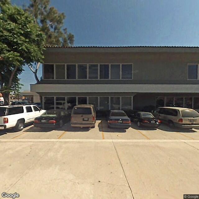 1901 E Lambert Rd,La Habra,CA,90631,US