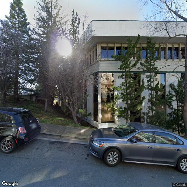1901 Olympic Blvd,Walnut Creek,CA,94596,US