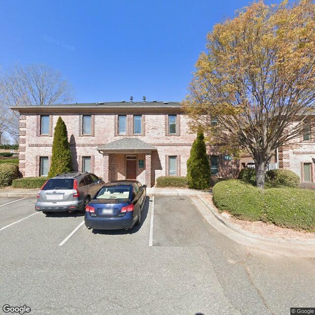 1913 J N Pease Pl,Charlotte,NC,28262,US