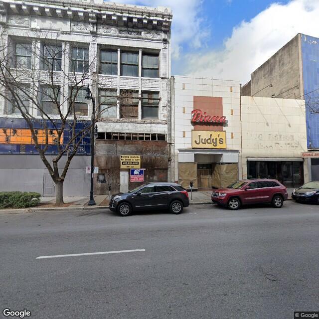 1914 2nd Ave N,Birmingham,AL,35203,US