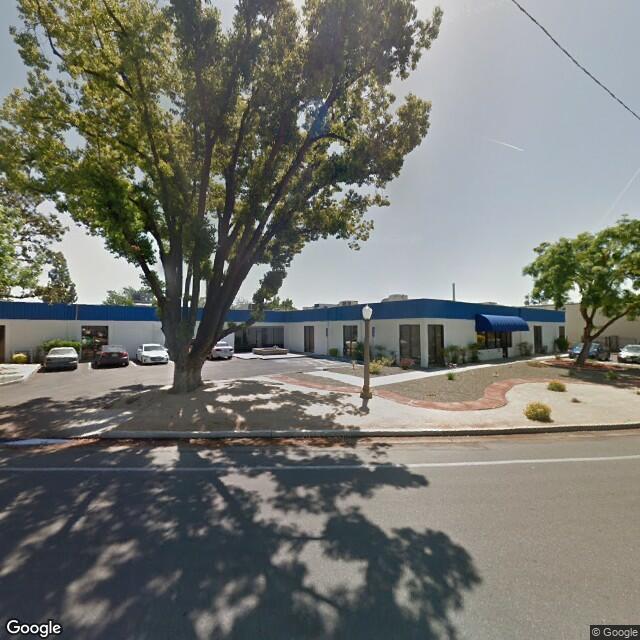 1922 N Helm Ave,Fresno,CA,93727,US