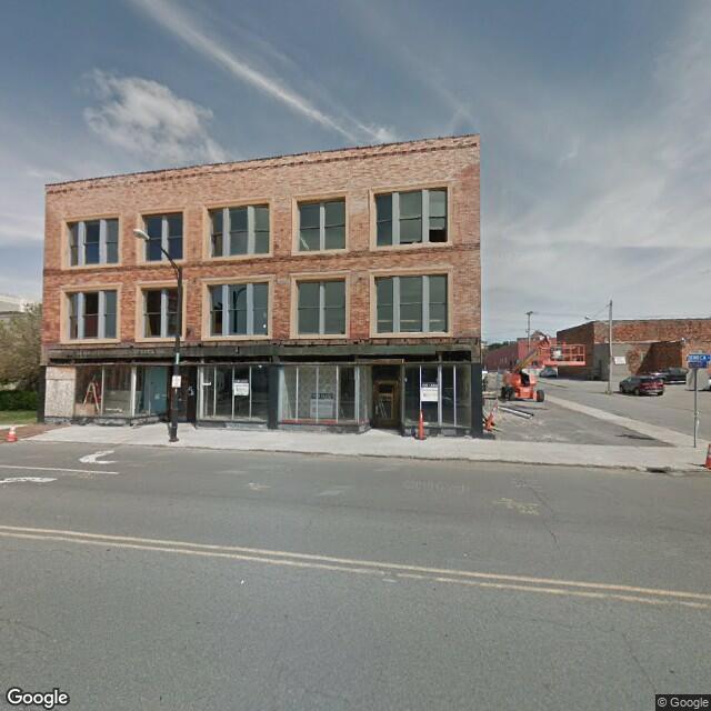 192-196 Seneca St,Buffalo,NY,14204,US