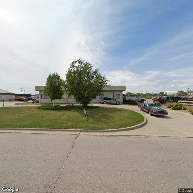 1935 Samco Rd,Rapid City,SD,57702,US