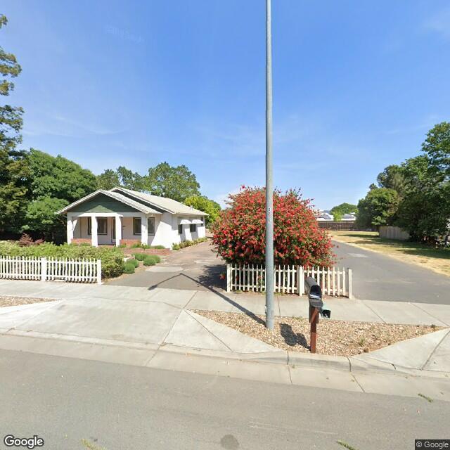 19366 Sonoma Hwy,Sonoma,CA,95476,US