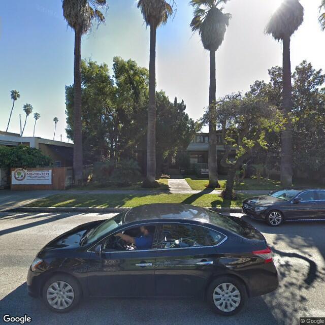 1949 Huntington Dr,South Pasadena,CA,91030,US