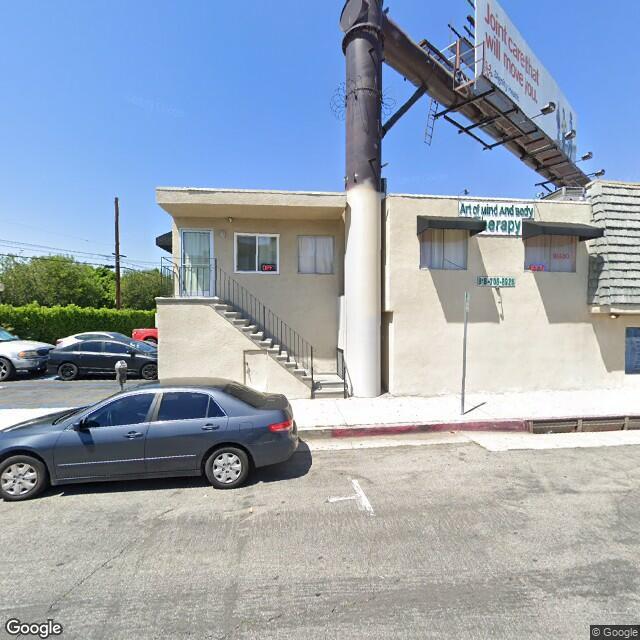 19621-19623 1/2 Ventura Blvd,Tarzana,CA,91356,US