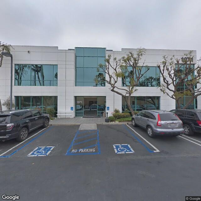 1971 W 190th St,Torrance,CA,90504,US