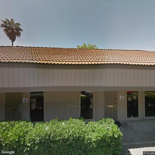 1974 N Gateway Blvd,Fresno,CA,93727,US