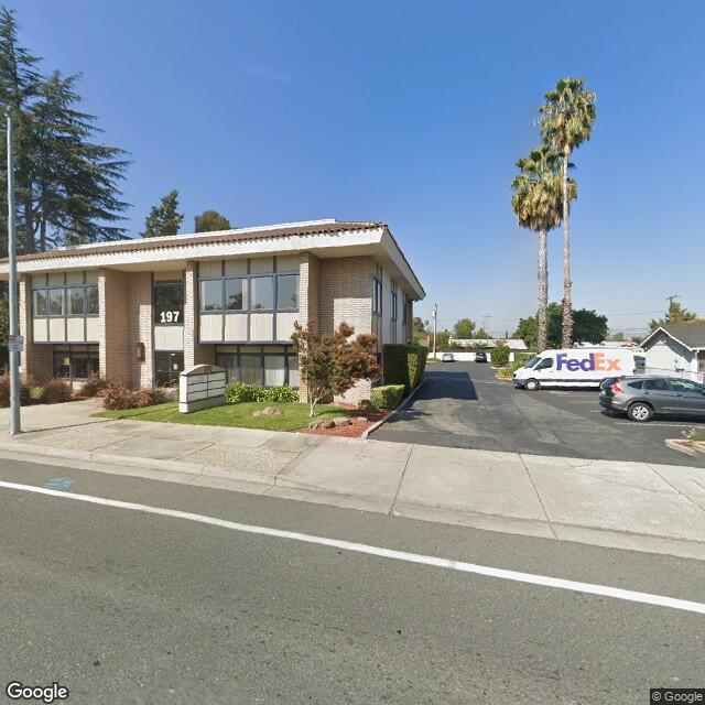 19000 Cox Ave,Saratoga,CA,95070,US
