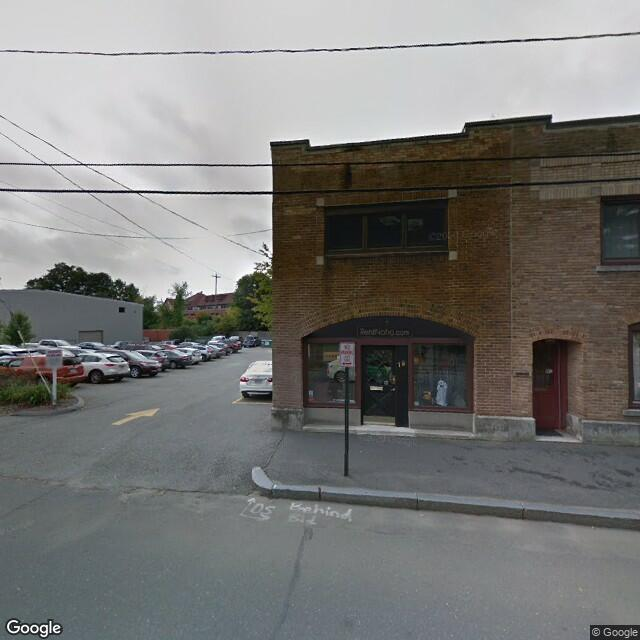 19R Hawley St,Northampton,MA,01060,US