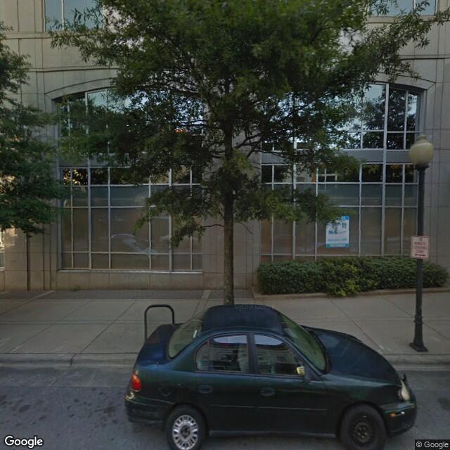 1 W 4th St,Winston-Salem,NC,27101,US