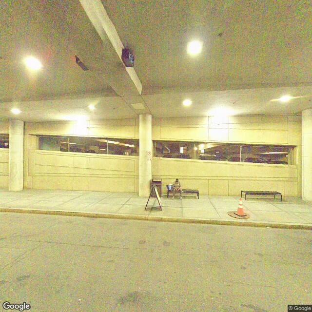 460 Taunton Ave,East Providence,RI,02914,US