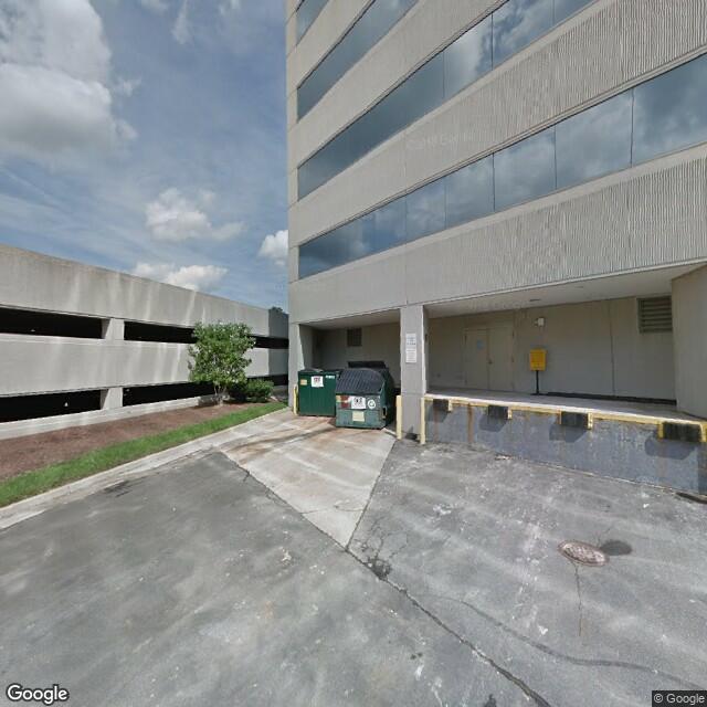 2000 Corporate Ridge Rd,McLean,VA,22102,US