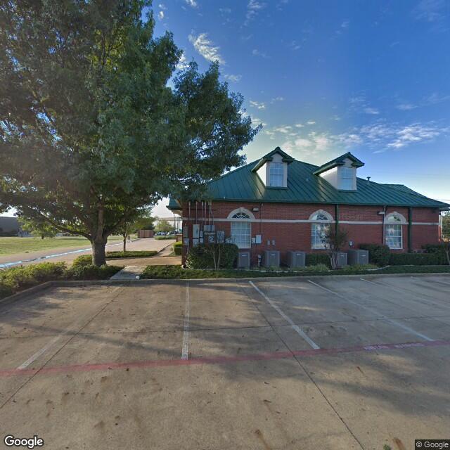 2000 Precinct Line Rd,Hurst,TX,76054,US