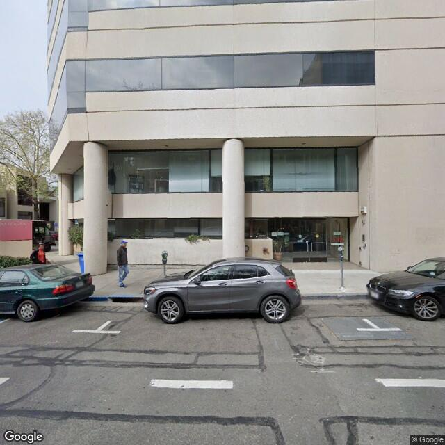 2001 Center St,Berkeley,CA,94704,US