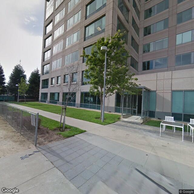 2001 Junipero Serra Blvd,Daly City,CA,94014,US