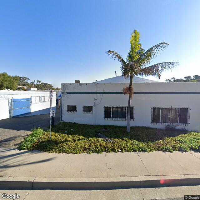 2002 Oceanside Blvd,Oceanside,CA,92054,US