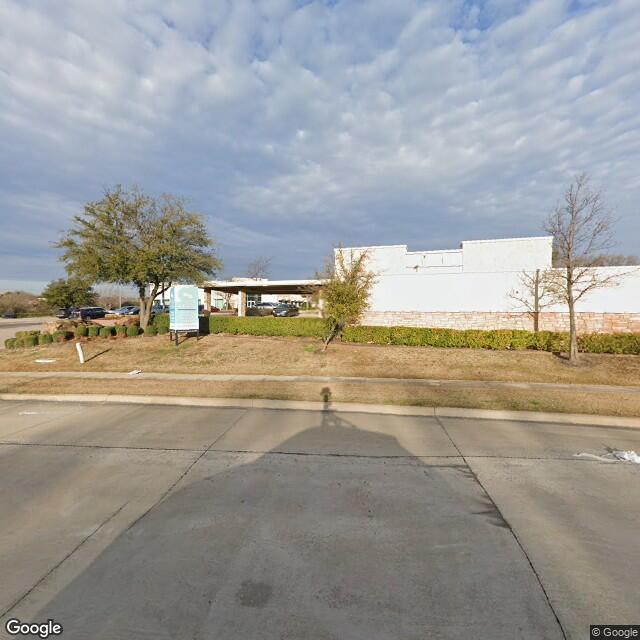 2005 NE Green Oaks Blvd,Arlington,TX,76006,US