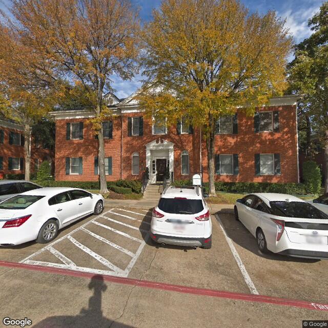 2007 E Lamar Blvd,Arlington,TX,76006,US
