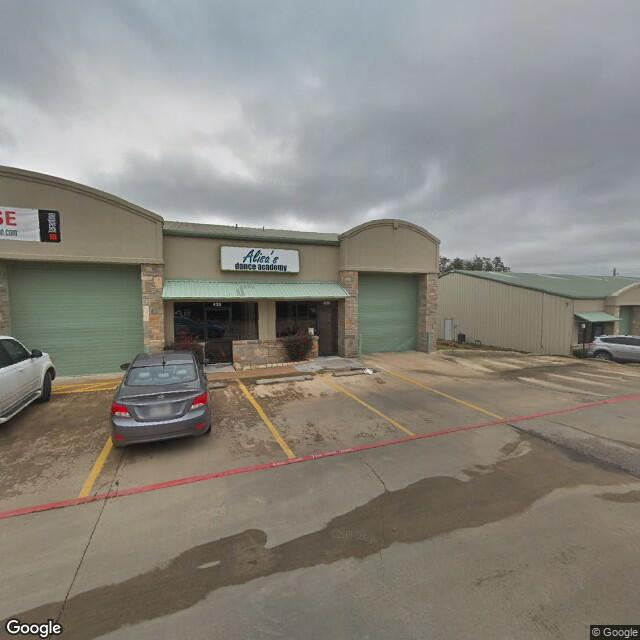 2009 Ranch Road 620 N,Lakeway,TX,78734,US
