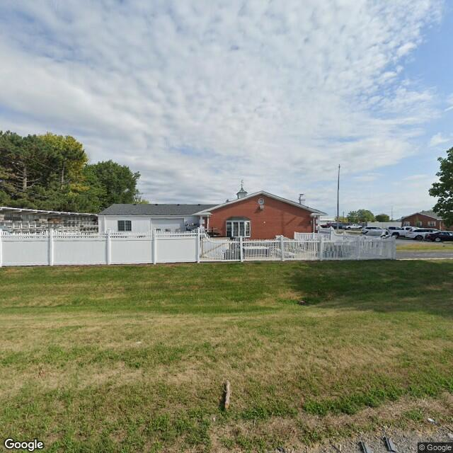 200 E 90th St,Davenport,IA,52806,US