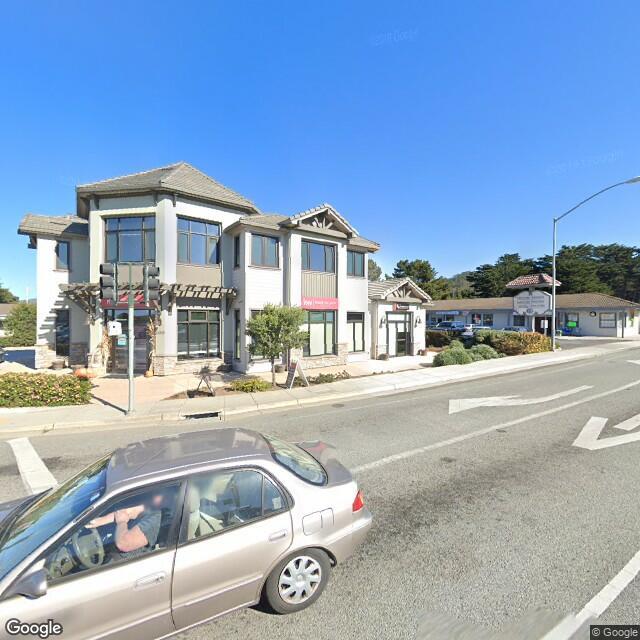 200 San Mateo Rd,Half Moon Bay,CA,94019,US