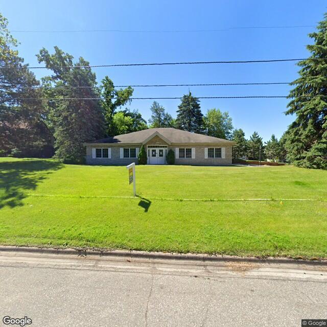200 Thompson Ave E,West Saint Paul,MN,55118,US
