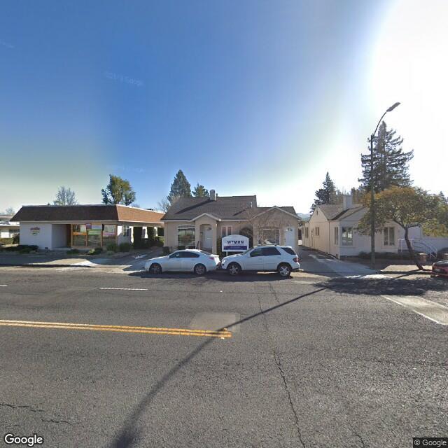 2010 Jefferson St,Napa,CA,94559,US
