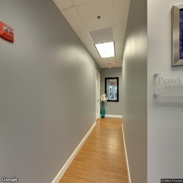 1 SW 129th Ave,Pembroke Pines,FL,33027,US