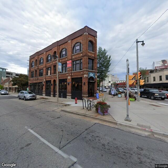 2012-2026 E North Ave,Milwaukee,WI,53202,US