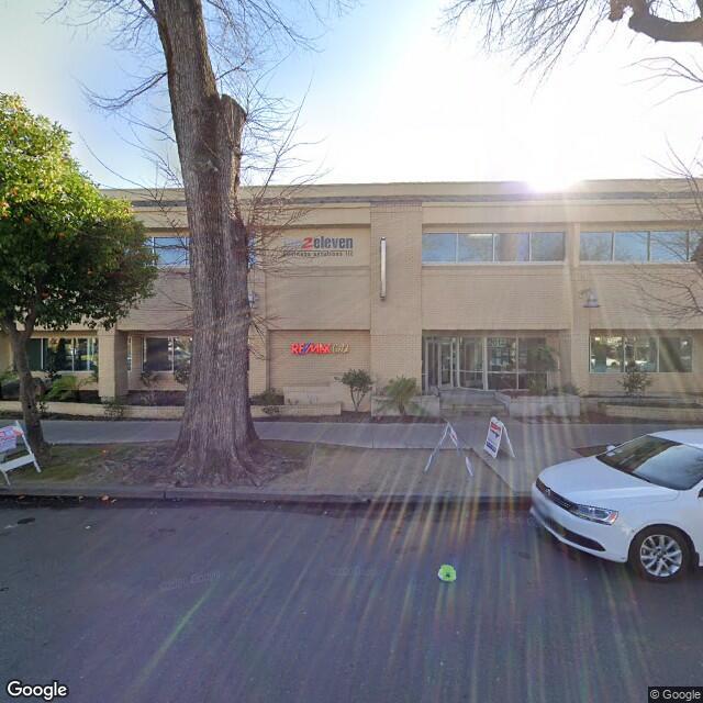 2014 Capitol Ave,Sacramento,CA,95811,US