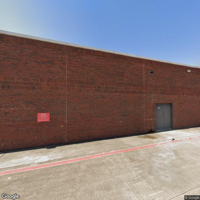 2015 Midway Rd,Carrollton,TX,75006,US