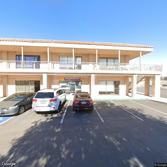 201-261 S Lakeview Ave,Placentia,CA,92870,US