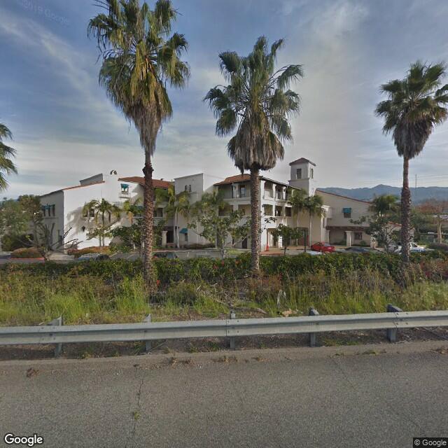 201 N Calle Cesar Chavez,Santa Barbara,CA,93103,US