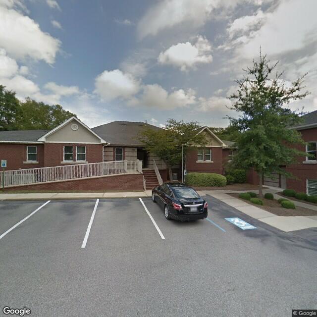 201 W Main St,Lexington,SC,29072,US