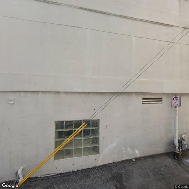 201 Wilshire Blvd,Santa Monica,CA,90401,US